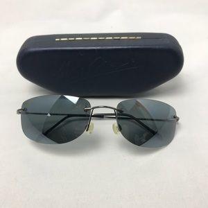 Maui Jim Lahaina Polarized Sunglasses